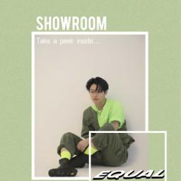 freetoedit seungyoun woodzkpop woodz luizy wallpaperkpop wallpaper x1 mingausan aesthetic fanedit faneditkpop green choseungyoun
