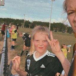 soccer4life soccerpractice