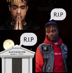 999forever ripxxxtention freetoedit