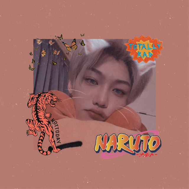 okay so like i started stanning stray kids, and im now obsessed with felix-  #straykids #orange #orangeaesthetic #aesthetic #tumblr #kpop #felix #skz #skzfelix