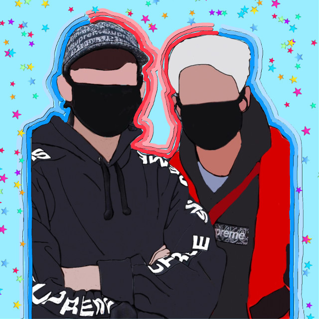 i did this in the middle of the night and i did a bunch so ima show yall bcuz why not. Tell me what you think? Should i do more or shoudl i stop? Comment😋       #maxandharvey #edits #maxandharveyedit #harveymills #maxmills #harvey #max #harvs #maxi #maxandharveymills #mills #millsie #millsedit #redaesthetic #blueaesthetic #redandblueaesthetic #stars #millsies #maxandharveyedit #maxmillsedit #harveymillsedit #freetoedit #freetoremix