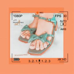 shoesoftheday photography freetoedit