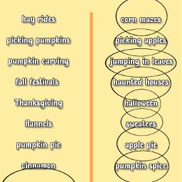 bingo fall fallbingo template editrequestsareopen taglist by freetoedit taglist