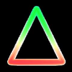 neon makeawesome heypicsart freetoedit ftestickers remixit meeori ••••••••••••••••••••••••••••••••••••••••••••••••••••••••••••••• sticker meeori