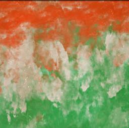 freetoedit freetoeditremix freetoeditcollection stickersfreetoedit ramaajay tiranga indianflag indianart flag freephoto