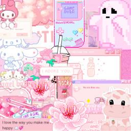 cherry strawberry complex edit cream whippedcream icecream remixplease heypicsart new hot stickers pixel pixelart pink purple milkshake cutie message text textmessage       creds: freetoedit textmessage