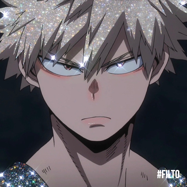 Hey yall this is a bakugou edit!!! Hope yall like the color and highlights i added!  Life update- I went to bath and body works and got some new hand sanitizer! The scent was like cucumber melon, it smells awesome(๑╹ω╹๑ )  Btw in like 10 days its my birtgday so ill do i special post that day!  Please do not steal my work or anyone elses!  Hope yall have a nice day/night where ever you are(๑╹ω╹๑ )  Love ya  #bakugou #bakugoukatsuki #baku #bakugouedit #bakugou_katsuki #bakugouaesthetic #bakugougang #bakugoukatsukiedit #bakugousimp #animeboy #lordexplosionmurder #angrypomeranian #groundzero #prettyboy #angrydandelian #cutie #angryboy