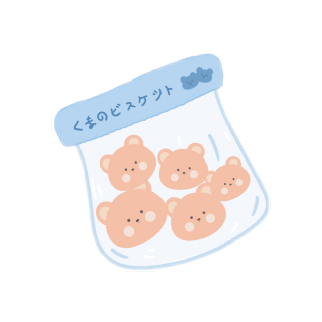 #freetoedit #remixit #aesthetic #minimalist #minimalistic #doodle #doodles #stickers #cute #kawaii #cartoon #soft #softie #softbot #bear #kawaiibear #cutebear #cartoonbear #cookie #cookies #kawaiicookies