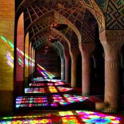 arabesque arabe arabia arabic india indian indianart turquia ventana ventanas palacio freetoedit