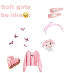 softgirlaesthetics freetoedit