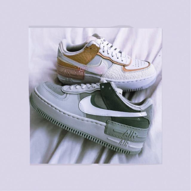 #shoesoftheday