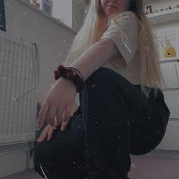 freetoedit selfie me