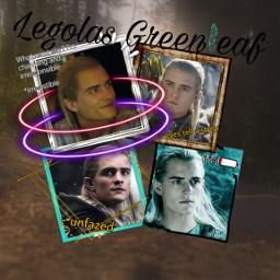 unsplash legolas greenleaf lotr leggy freetoedit