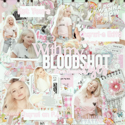 dove dovecameron liv livandmaddie dovecam dovecameronedit edit complex white newthemeig whiteedit notfree notfreetoeditbitches notyours minenotyours freetoedit