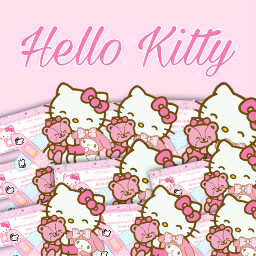 hellokitty edit gabby_mouse entry kitty hello pinkcomplexedit pink complexedit bad horrible picsart heypicsart freetoedit