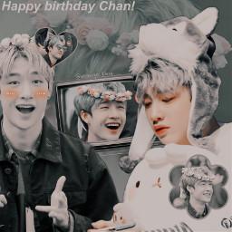 bangchan channie happychanday happybirthday lovesickgirls straykids haikyuu skz leeknow changbin hyunjin han felix seungmin jeongin