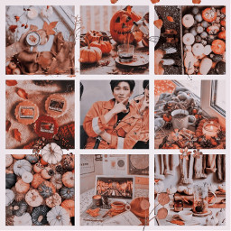 bts rm namjoon kimnamjoon btsrm btsnamjoon aesthetic btsaesthetic kpopaesthetic rmaesthetic aestheticmoodboard aestheticedit collage moodboard aesthetic fall autumn fallaesthetic autumnaesthetic autumnmoodboard editinspiration explorepage