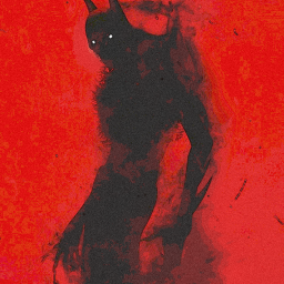 freetoedit madewithpicsart remixit batman dccomics dceu thebatman monster horror nightmare bats robertpattinson benaffleck christianbale michaelkeaton imbatman thedarkknight thedarkknightreturns creature nightmarefuel whiteeyes capedcrusader