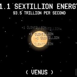 scratch jeux click ckicker planet n1 best first