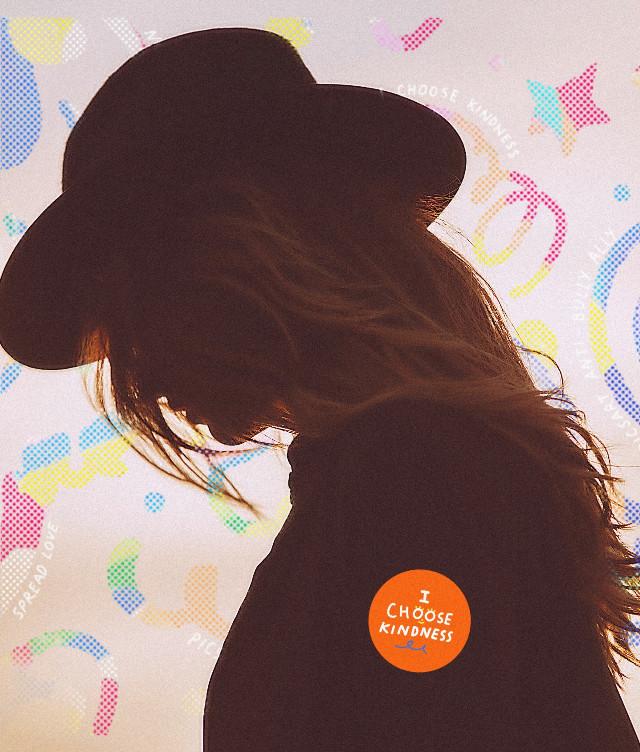 #freetoedit #remix @hypsoa
