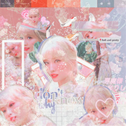 momo twice kpop girlgroup idol
