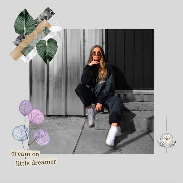 "✨Oᑭᗴᑎ ᑭᒪᗴᗩᔕᗴ✨  #picsart #freetoedit #pa #remix #remixit #edit #replay #trending #trendy #trend #effects #stickers #mask #filter #beautiful #pretty #cute #vintage #aesthetic #aestheticedit #collage #girl #person #dream #dreamer #flower #flowers #plants #leaf #nature #grey #gray #words #text #blackandwhite  ꧁꧂  ꧁꧂  ꧁꧂  ꧁꧂  ꧁꧂  ⓉⒶⒼⓁⒾⓈⓉ   ✨  @angel_3407  ✨  @veooo95  ✨  @rennan-bskllyh  ✨  @kaisei_gyosui  ✨  @spyspark  ✨  @angellove1445  ✨  @aesthetic_swiftie  ✨  @stickerproducer  ✨  @nelvnstgl  ✨  @ballettondue15  ✨  @_f17_fz  ✨  @xdidi_deditsx  ✨  @rayt7914  ✨  @user197368  ✨  @lolaffleury  ✨  @moodyyyvibes  ✨  @aurora_da_potato  ✨  @idont-likepeople-  ✨  @frenchfries2000   ✨  @soniamunozkirk  ✨  @art_world27  ✨  @-_blue_rose_-  ✨  @popsiclexoxoxo  ✨  @aesthetic_edits___  ✨  @ego369  ✨  @yourmomandbot  ✨  @jaowzer  ✨  @lucy__01  ✨  @pastelexele  ✨  @rj_412  ✨  @shadow_stars07  ✨  @acarsonnnn  ✨  @kayliedison  ✨  @lori_acnh  ✨  @awh-lush_luhvs08  ✨  @_art_inspirses  ✨  @pupcorn_  ✨  @pleeps  ✨  @dunkqn-  ✨  @luciaguerreroalon  ꧁꧂  ꧁꧂  ꧁꧂  ꧁꧂  ꧁꧂  comment ""🌻"" to be in taglist comment ""🌴"" to be out of taglist comment ""💡"" for edit requests  ⭐️  𝕤𝕥𝕒𝕣_𝟙𝟘𝟟  ⭐️"
