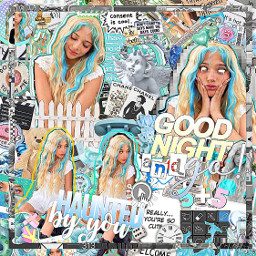 freetoedit complexedit myedit dontsteal blue photo makeawesome madewithpicsart picsart myedits editoverlay overlays png photos imadethis blues text textoverlay complextext complexpng bandw lygsm heart tiktok hehe