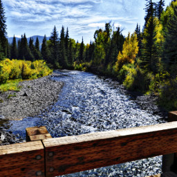 nature naturephotography rivers autumn colorful colorado freetoedit