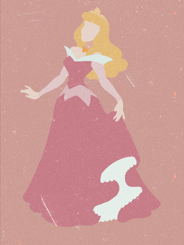 Feel Free to youse this as a backround image walpaper :> #edit #funnzyfam #disneyprincess #backroundimage