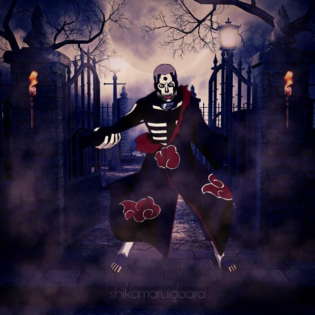 #hidan #hidanakatsuki #hidanedit #hidanedits #hidannaruto #hidan-sama #jashin #jashinist #akatsuki #akatsukistuff #akatsukiedit #akatsukiclan #akatsukihidan #narutohidan #naruto #narutoedit #narutoedits #naruto_shippuden #narutoshippuden #narutoanime #animenaruto #animenarutoshippuden #halloween #animehalloween #animeedit
