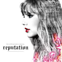 taylorswift swiftie reputation reputationstadiumtour