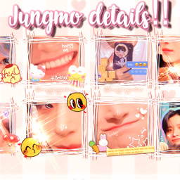 the jungmo koojungmo jungmocravity cravity rookie rookiegroup rookieboygroup cravityedit cravitysoft cute cravitydetails softedit kpopsoft softcore koojungmodetails jungmodetails stan colors kpopedit kpop pink purple detailedit