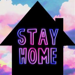 freetoedit stayhome