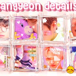 the sangyeon sangyeontbz theboyz sangyeonleader tbzleader theboyzsoft soft theboyzsoftcore cute softedit kpopsoft softcore sangyeondetails tbzdetails stan colors kpopedit kpop pink purple detailedit
