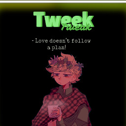 southparktweek southpark wallpaper tweektweak tweek freetoedit