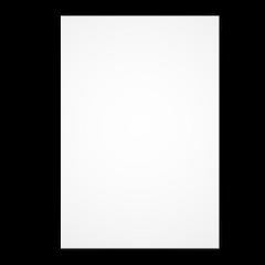 iamavoter vote remixit paper freetoedit ftestickers meeori ••••••••••••••••••••••••••••••••••••••••••••••••••••••••••••••• sticker meeori