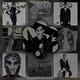 jackdylangrazer jack aesthetic blackandwhite whiteandblack darkaesthetic photoshoot cute adorable edit complexedit complex