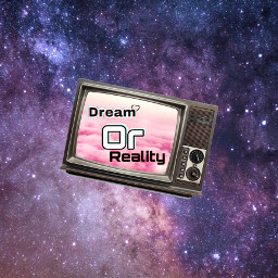challenge tv space dream or reality srcsmallscreen smallscreen freetoedit