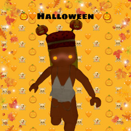 roblox halloween gfxedit