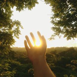 mobilephotography photography sunlight light philippines zenfone zenfone5 zamboanga hands