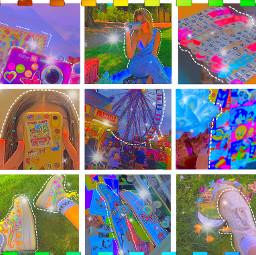 indie indieedit indieaesthetic indiegirl aesthetic aestheticedit edit wallpaper background