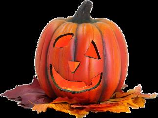 jackolantern halloweendecor freetoedit