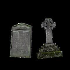 tombstones freetoedit