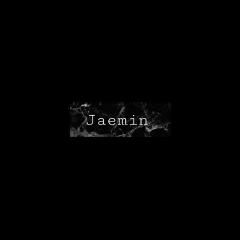 jaemin nct nctdream nana najaeminnct kpop rapline name text nametag nctu nct2018 nct2020 najaemin black grey freetoedit