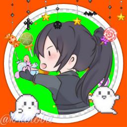 mdzs modaozushi theuntamed the untamed mo dao zu shi xueyang xue yang xueyangcandies candies candy halloween halloweencandies freetoedit