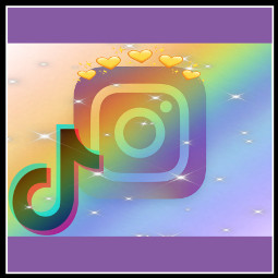 instagramhub