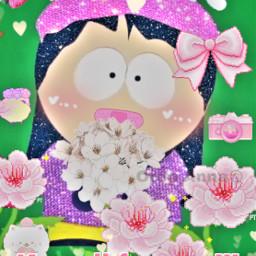 kawaii kawaiicute kawaiigirl kawaiiedit kawaiipink southpark southparkedit southparkwendy wendytestaburger wendytestaburgericon southparkedits wendy oreoanna pink cute cutegirl cuteness cutest cuteedit cuteedits freetoedit