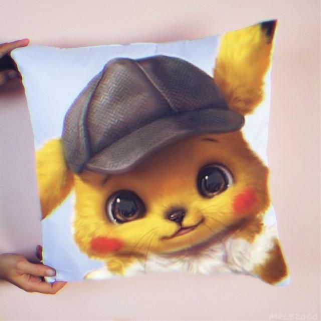 #freetoedit#remix#myart#mrlb2000#sweet#pikachu#madewithpicsart#cool#sweet @pa @freetoedit @picsartjapan @picsartchina 😍