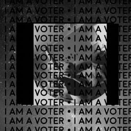 voted ivoted freetoedit