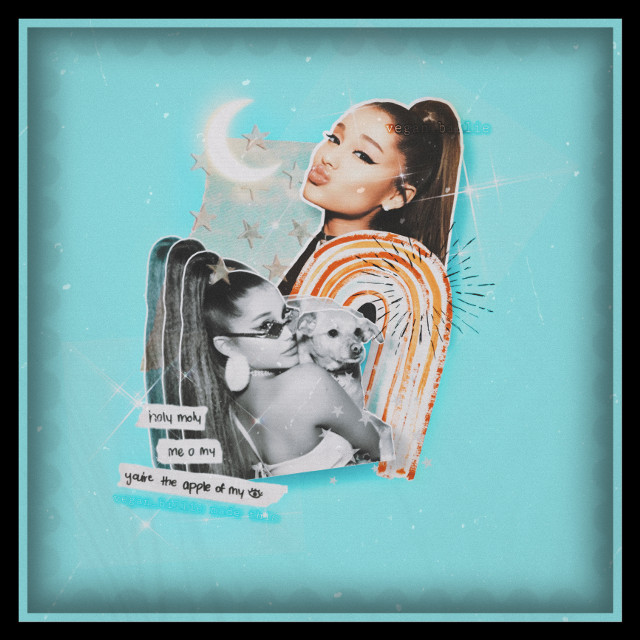 ♡♥♡♥♡♥♡♥♡♥♡♥♡♥♡♥♡♥♡♥♡♥  ————————————————————————— ✨✨✨✨✨✨✨✨✨✨✨✨✨✨✨        Edit: ariana grande 💜     Style: retro 🦋    Creator: @vegan_billie 💜    Collab?: no 🦋  Inspo?: @jadez_edits 💜       ✨✨✨✨✨✨✨✨✨✨✨✨✨✨✨ ——-—————————————————————— ♡♥♡♥♡♥♡♥♡♥♡♥♡♥♡♥♡♥♡♥♡♥♡         [Tag list:]    [🐝] @brezieaesthetics     [☀️] @kenzieaesthetics     [🌊] @willywonkas_badnut      [🌻] @aesthetic_ari     [🍋] @kover_mia_charlie  [🍯] @windydolan        [DM me a]   ☀️- Remove from tag list   🐝- Add to tag list   🍋- Changed username       ✨✨✨✨✨✨✨✨✨✨✨✨✨✨✨ —————————————————————— ♡♥♡♥♡♥♡♥♡♥♡♥♡♥♡♥♡♥♡♥♡♥♡        [Tags:]      ♡ #Ariana #grande #butera #arianagrande #arianagrandebutera #burn #book #thank #you #next #thankyou #thankyounext #7 #rings #7rings #pics #art #picsart #aesthetic #arianawallpaper♡   —————————————————————— ♡♥♡♥♡♥♡♥♡♥♡♥♡♥♡♥♡♥♡♥♡♥♡ ✨✨✨✨✨✨✨✨✨✨✨✨✨✨✨